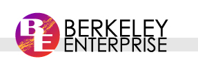 Berkeley Enterprise