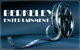 berkeley-entertainment