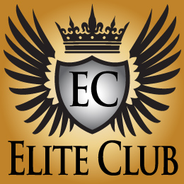 elite-club-logo
