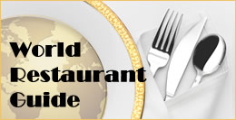 restaurant-guide-logo